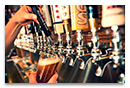 Liquor Licensing and Restaurant Law